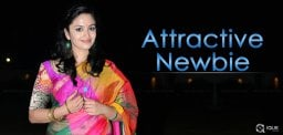 malavika-nair-attracting-with-her-charm
