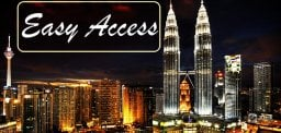 easy-access-to-malaysia-for-film-shootings