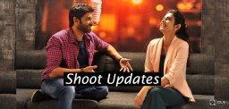 sumanth-malliraava-shooting-updates