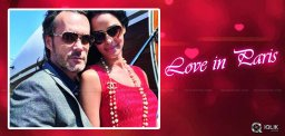 mallika-posts-pic-of-her-dating-partner