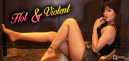 malvika-sharma-s-hot-and-violent-look