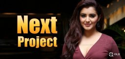 malvika-joins-sai-dharam-tej-new-movie-cast
