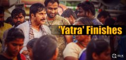 mammootty-completes-his-shooting-for-yatra