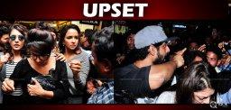 untoward-incidents-at-manamadraskosam-event
