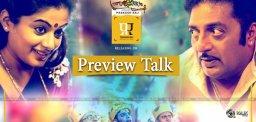 prakashraj-manaooriramayanam-preview-talk
