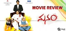 manam-film-review-rating-collections-anr-nagarjuna