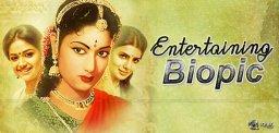 Entertainment-Emotion-Quotient-In-Savitri