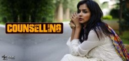 manchu-lakshmi-counselling-for-drunk-drivers