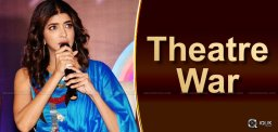 manchu-lakshmi-talks-about-theatre-issues