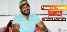 manchu-manoj-current-theega-special-interview