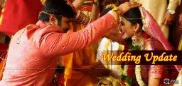 hero-manoj-and-pranathi-wedding-updates