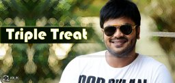 manoj-announces-three-upcoming-projects