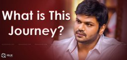 manchu-manoj-puzzle-on-his-journey