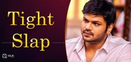 manchu-manoj-fires-on-a-netizen-in-twitter