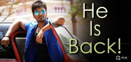 manchu-manoj-is-returning-into-movies