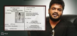 manoj-clarification-fake-voter-card