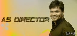 I-will-direct-a-film-with-newcomers-Manchu-Manoj