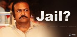 mohan-babu-for-jail-on-check-bounce-case