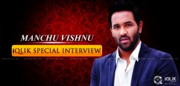 manchu-vishnu-erra-bus-interview