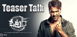 manchu-vishnu-s-voter-movie-teaser-talk