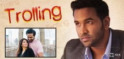 manchu-vishnu-is-welcoming-his-4th-child