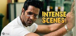 Vishnu-Begins-Filming-Intense-sequence-Mosagallu