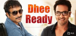 sreenu-vaitla-dhee-2-plans-with-manchu-vishnu