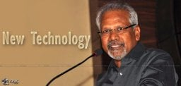 mani-ratnam-uses-sync-sound-for-his-next-film