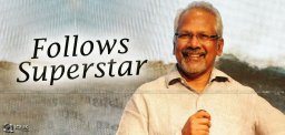 mani-ratnam-adopts-a-area-to-provide-rehabilitatio