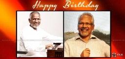 mani-ratnam-ilaiyaraaja-birthday-special-article