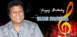 Happy-Birthday-Melody-Brahma