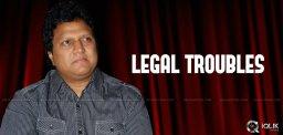 police-case-over-mani-sharma-in-chennai-court