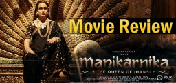 manikarnika-movie-review-and-rating
