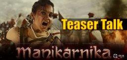 manikarnika-teaser-talk-details