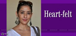 Manisha-koirala-concerns-about-nepal-earthquake