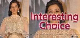manisha-koirala-in-director-bala-next-film