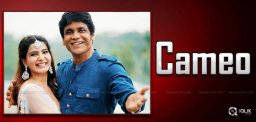 samantha-may-do-a-cameo-in-manmadhudu-2