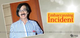 tamil-actor-manobalan-attacked-in-road-show