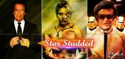 star-studded-manoharudu-audio-release