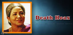 internet-death-hoax-over-manorama-health