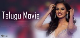 miss-world-manushi-chillhar-telugu-movies