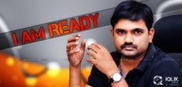 director-maruthi-is-ready