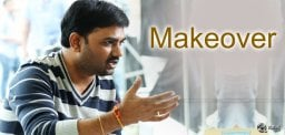 maruthi-makeover-with-bhale-bhale-magadivoy