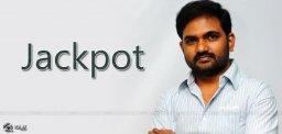 maruthi-bagged-profits-for-bhale-bhale-magadivoy