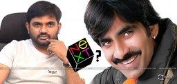 maruthi-next-film-with-ravi-teja