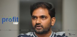 maruthi-bags-huge-profits-at-overseas-by-his-film