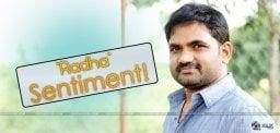 maruthi-venkatesh-new-film-radha-krishna