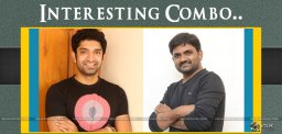 hero-havish-with-director-maruthi-details