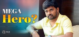 Maruthi-To-Direct-Mega-Hero-Again