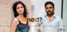 speculations-on-swathi-doing-maruthi-next-film